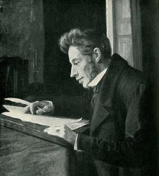 Kierkegaard3